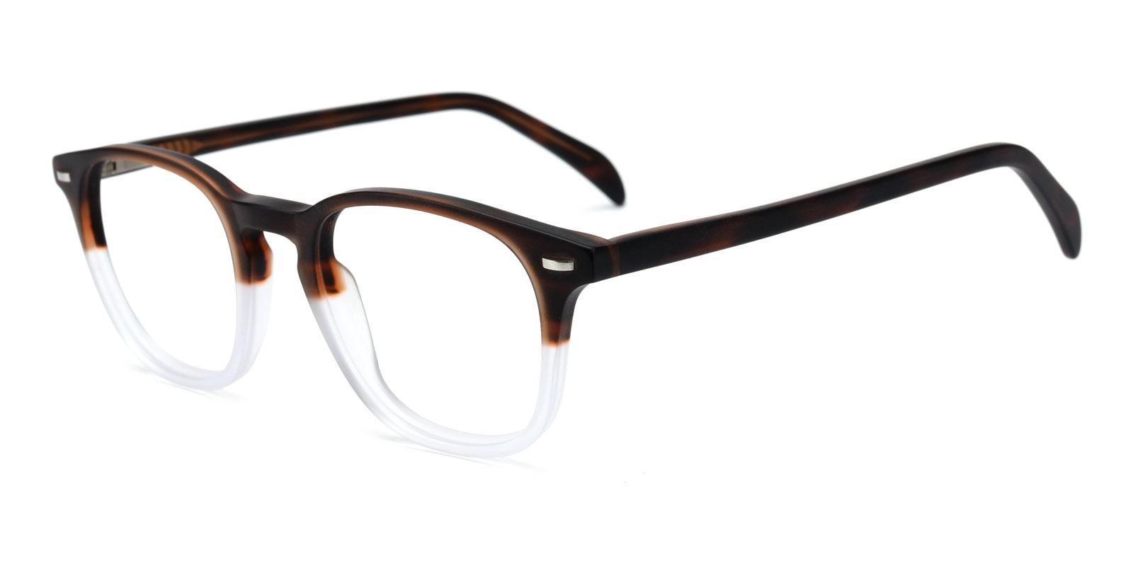 Bamboo-Brown-Rectangle-TR-Eyeglasses-detail