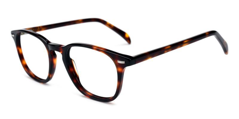 Bamboo-Tortoise-Eyeglasses