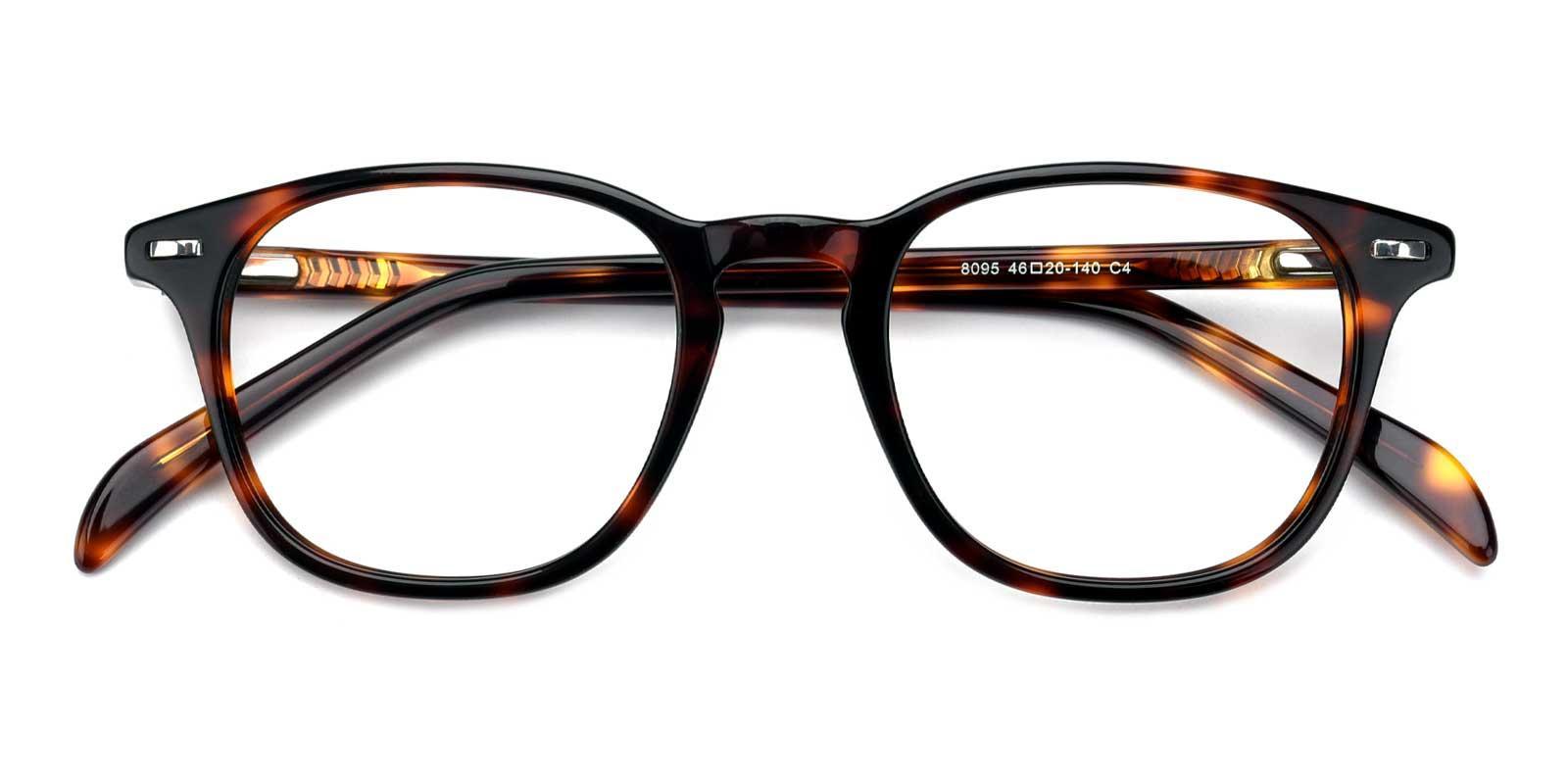 Bamboo-Tortoise-Rectangle-TR-Eyeglasses-detail