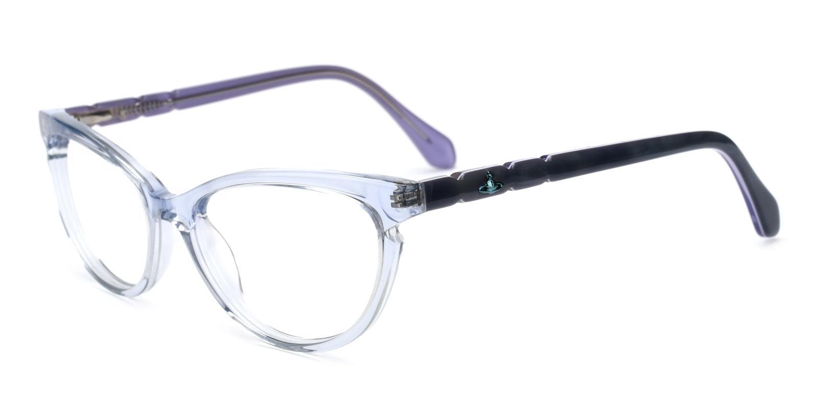 Sunrise-Blue-Cat-TR-Eyeglasses-detail