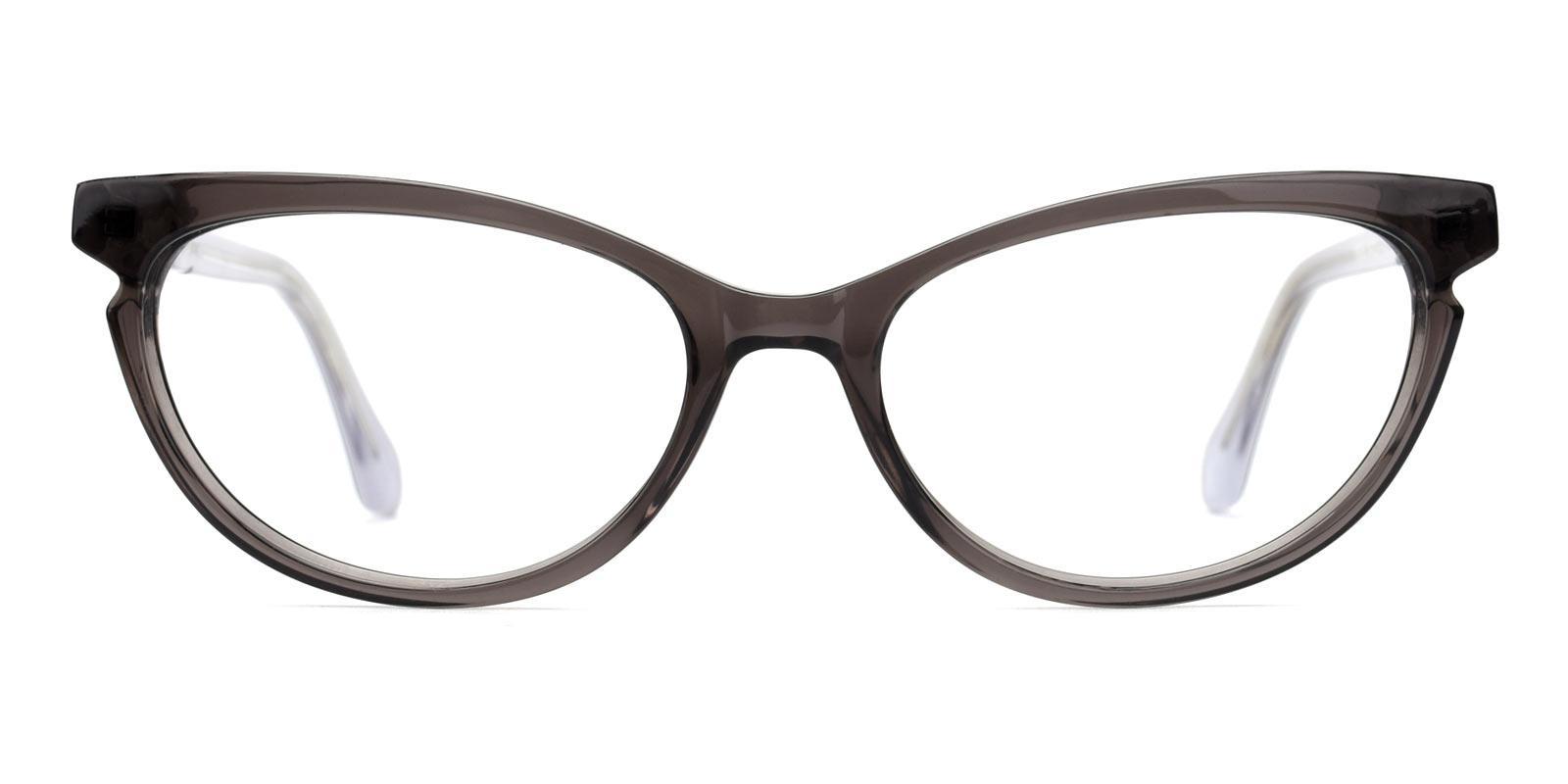 Sunrise-Gray-Cat-TR-Eyeglasses-detail