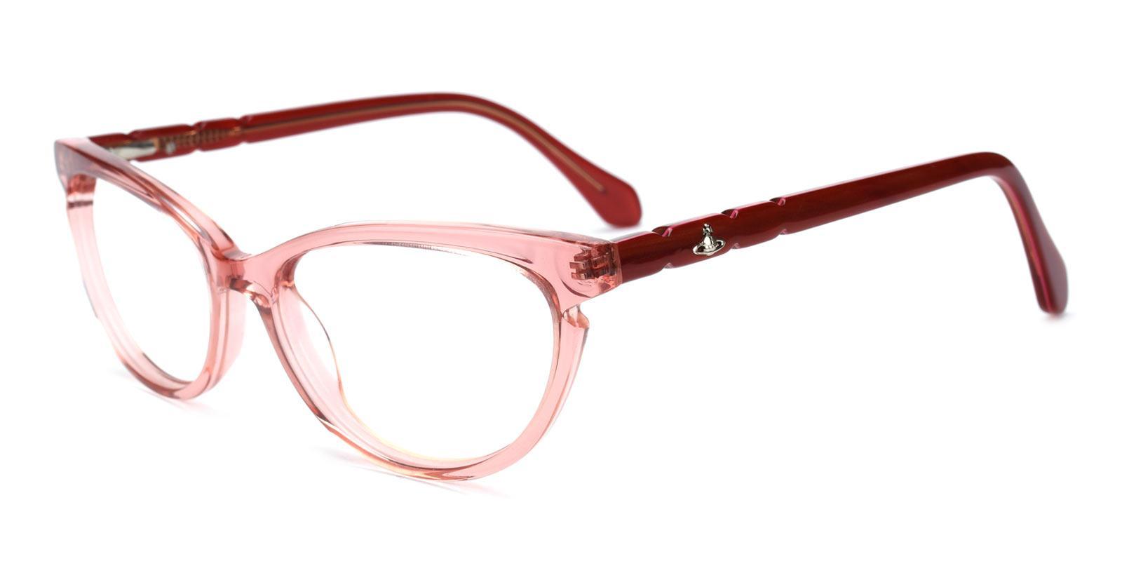 Sunrise-Red-Cat-TR-Eyeglasses-detail
