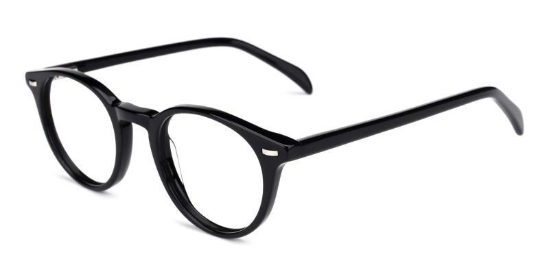 Madeline-Black-Eyeglasses