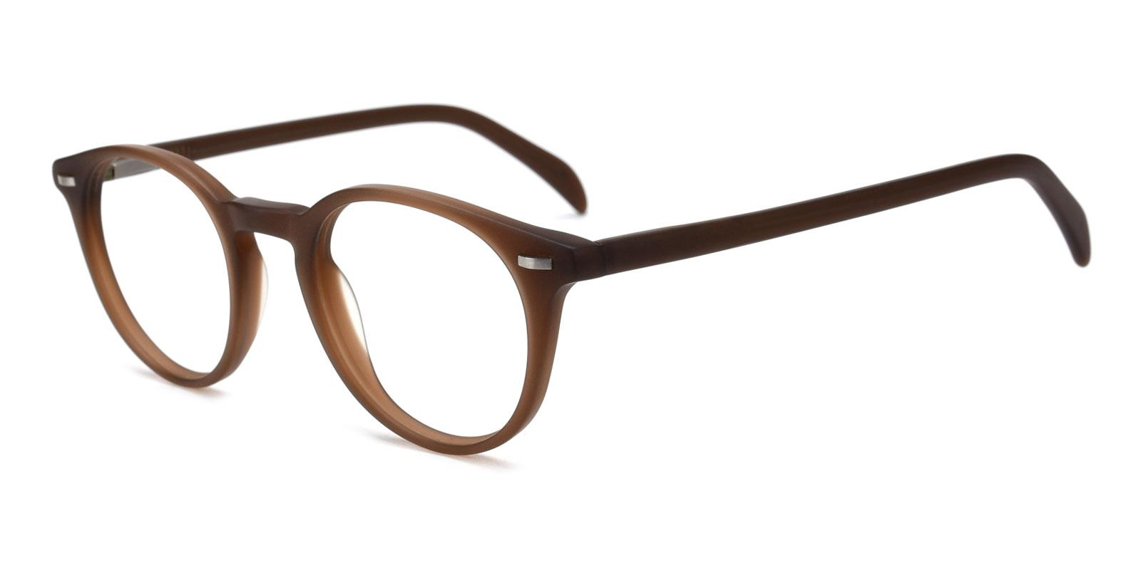 Mediterranean-Brown-Round-TR-Eyeglasses-additional1