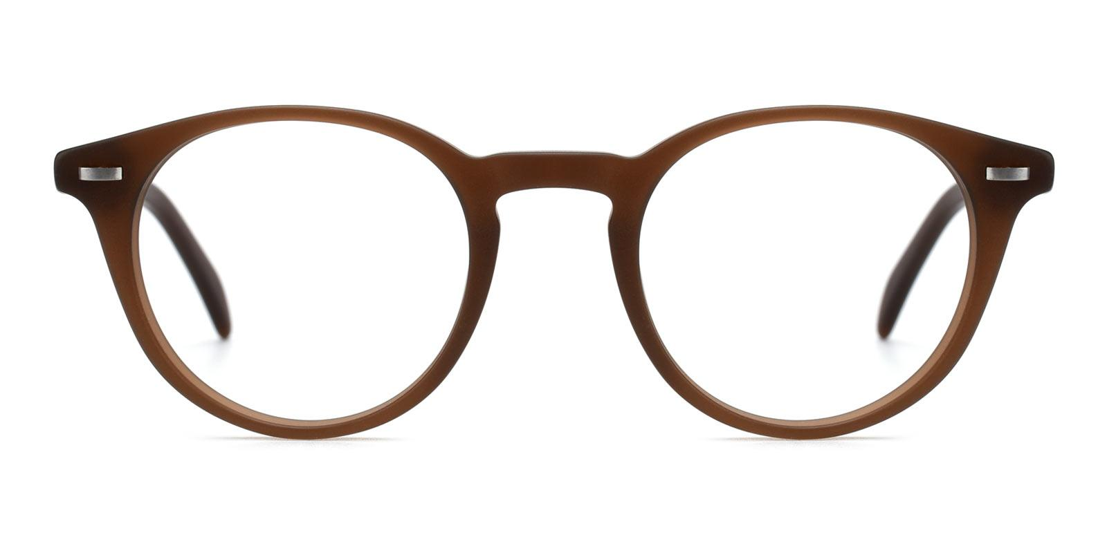 Mediterranean-Brown-Round-TR-Eyeglasses-additional2
