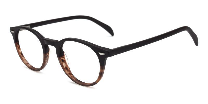 Mediterranean-Leopard-Eyeglasses