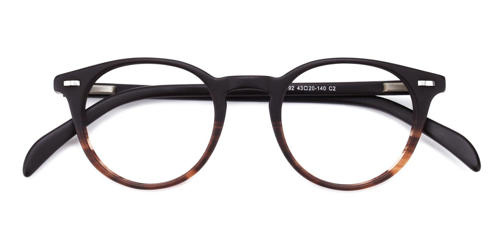 Madeline-Leopard-Round-TR-Eyeglasses-detail