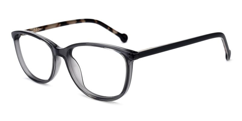 Humble-Gray-Eyeglasses
