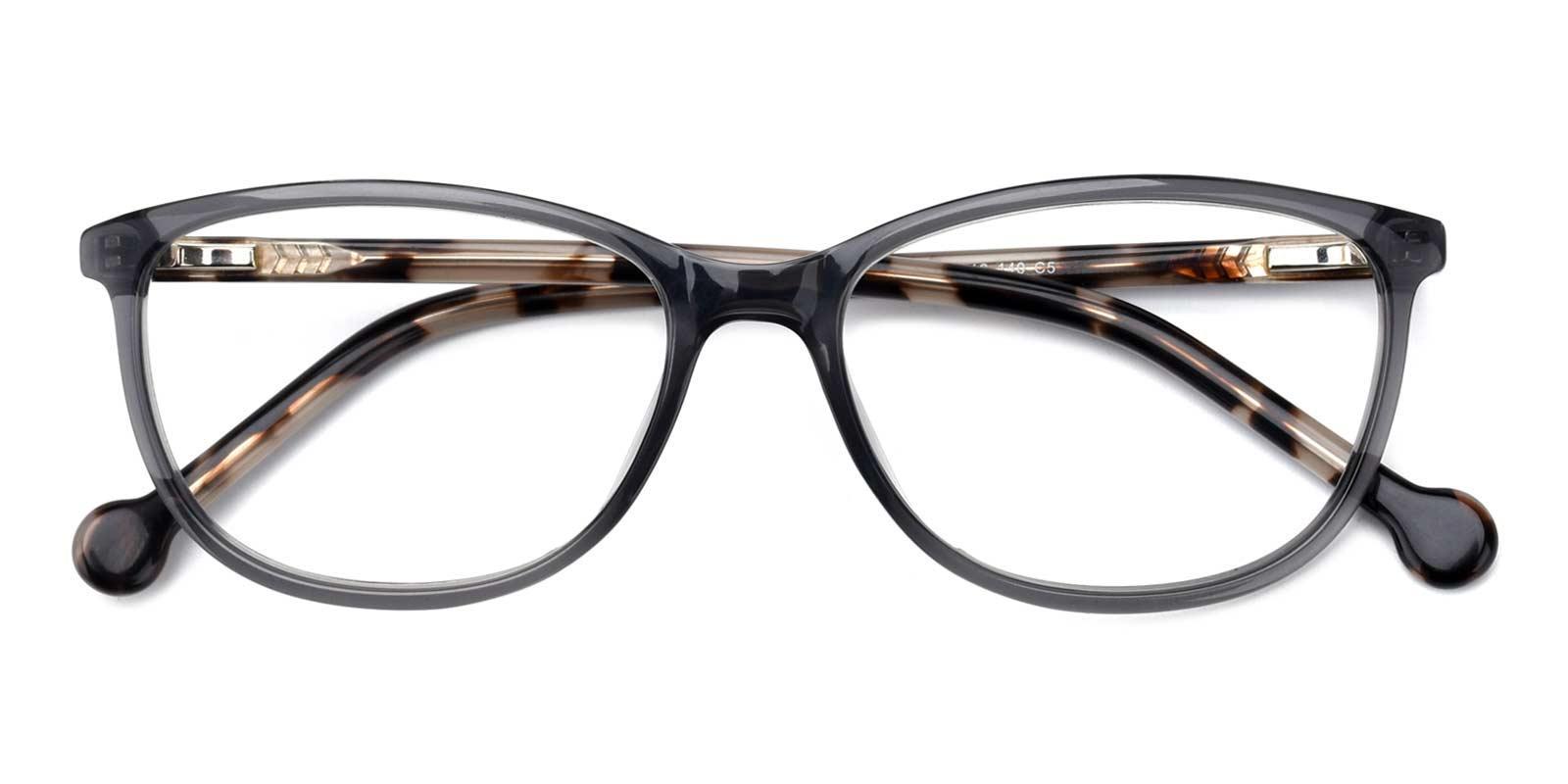 Humble-Gray-Rectangle-TR-Eyeglasses-detail