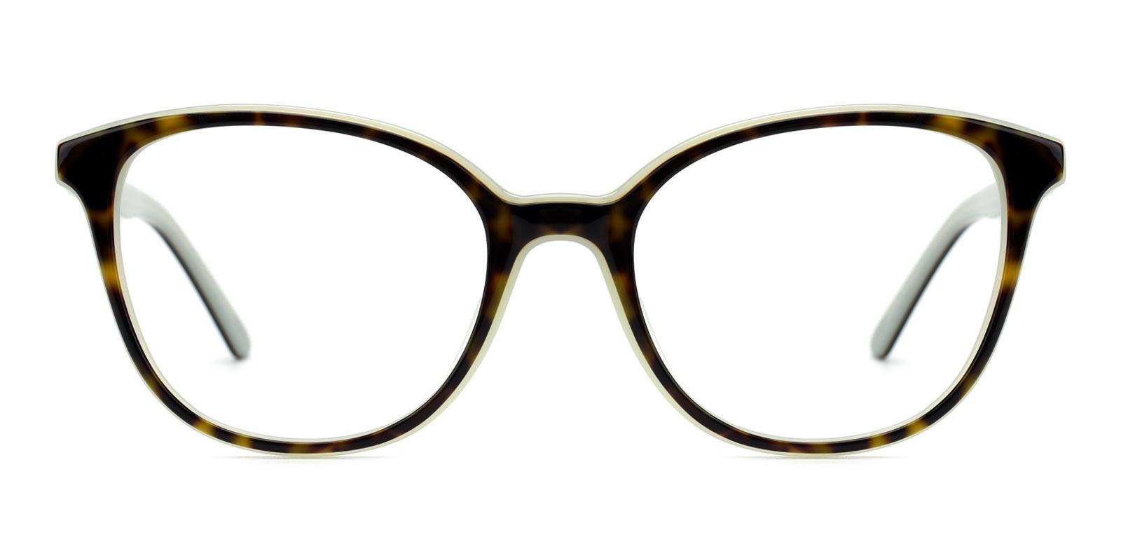 Passion-Tortoise-Cat-TR-Eyeglasses-detail