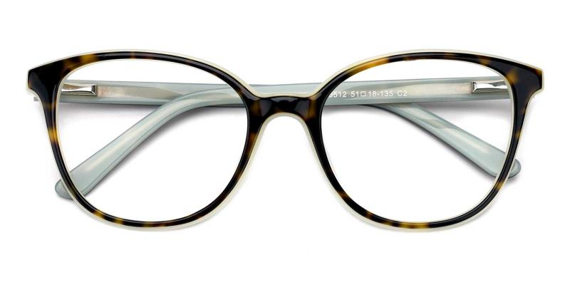 Passion-Tortoise-Eyeglasses