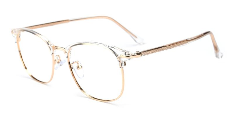 Shakespeare-Translucent-Eyeglasses