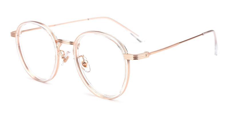 Ajinomoto-Translucent-Eyeglasses