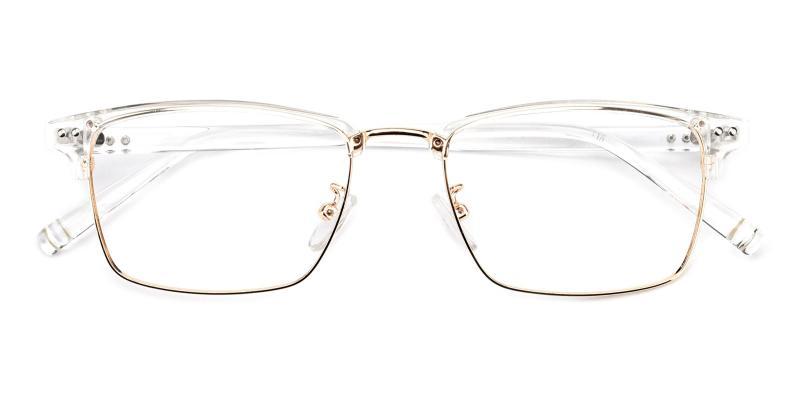 Caution-Translucent-Eyeglasses