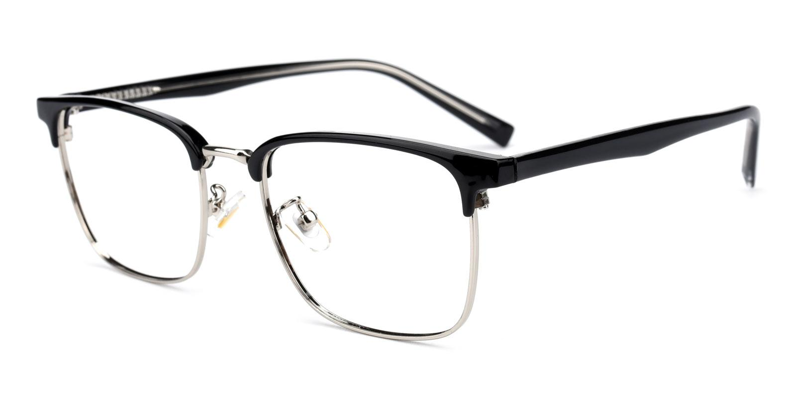 Active-Silver-Browline-TR-Eyeglasses-additional1