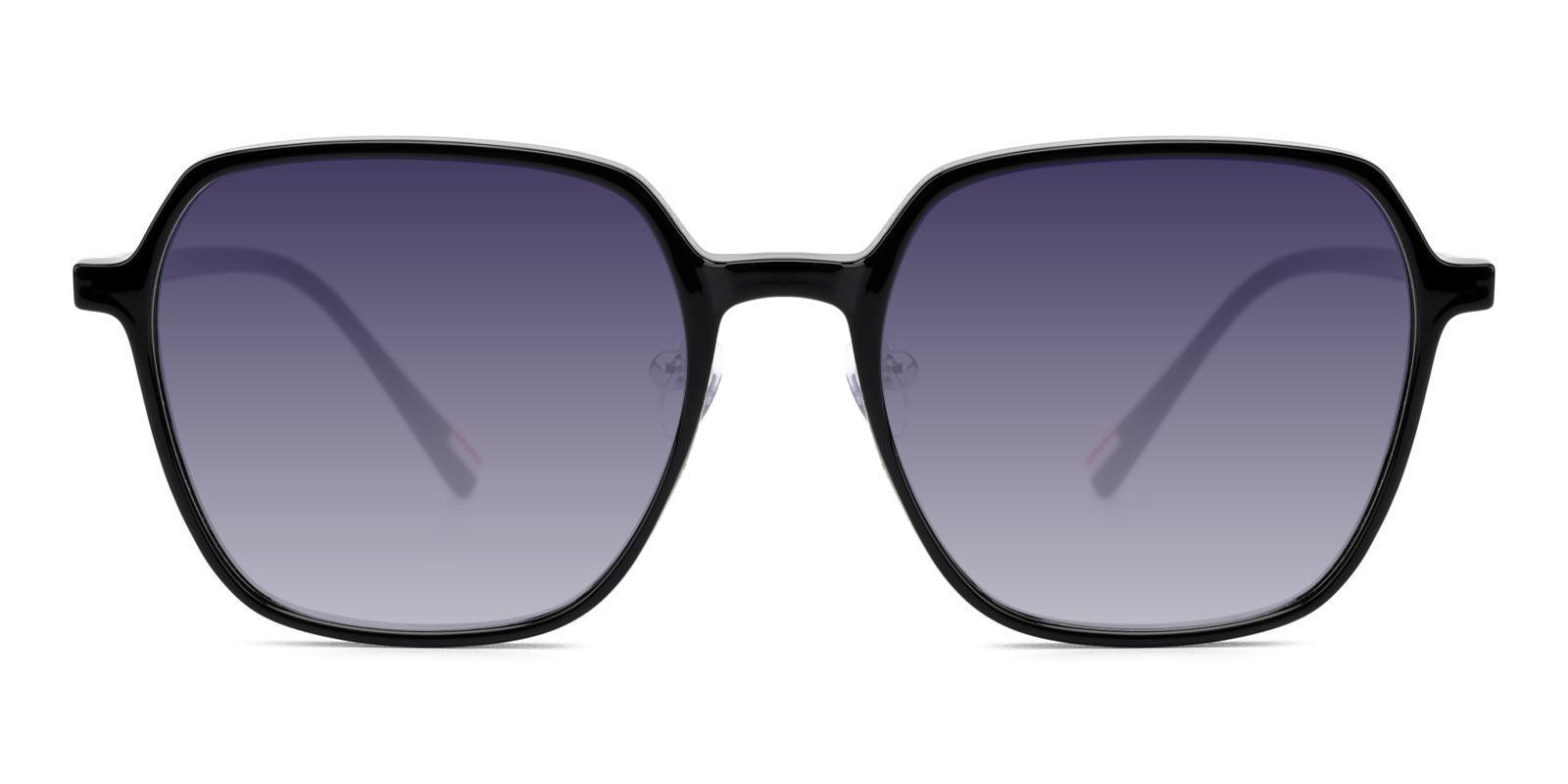 Enid-Black-Square-TR-Sunglasses-detail