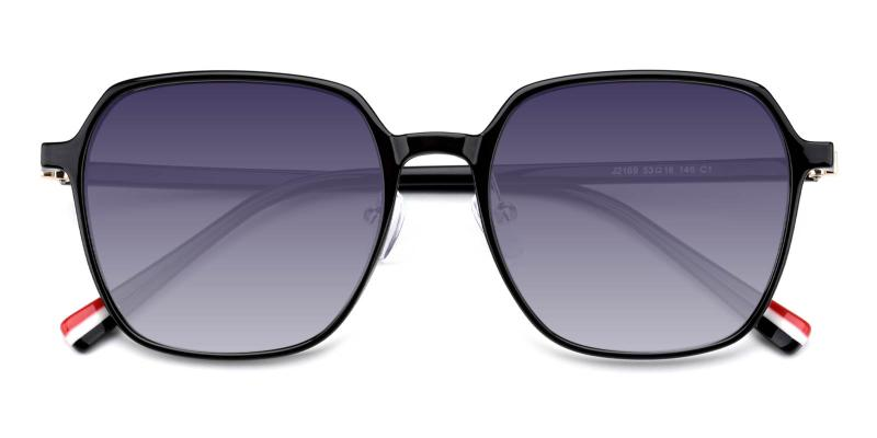 Enid-Black-Sunglasses