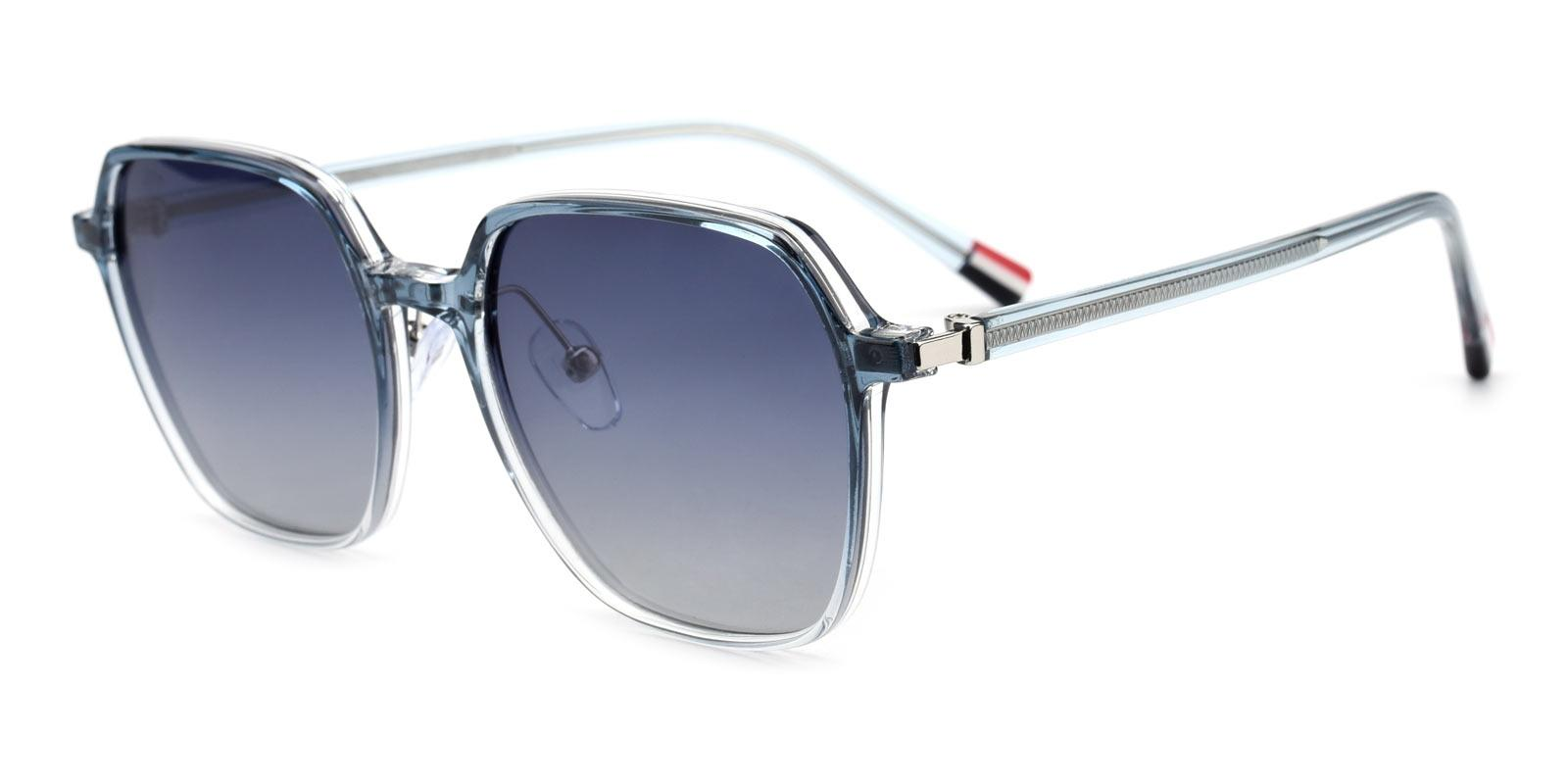 Enid-Blue-Square-TR-Sunglasses-additional1
