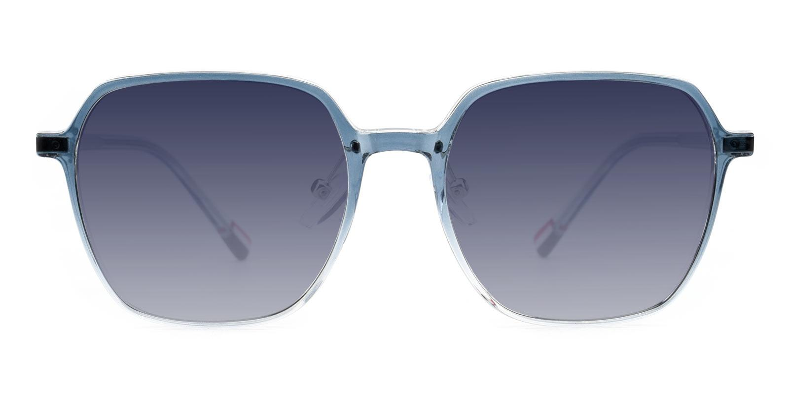 Enid-Blue-Square-TR-Sunglasses-additional2