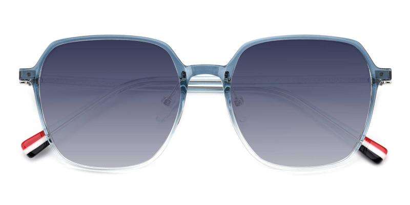 Enid-Blue-Sunglasses