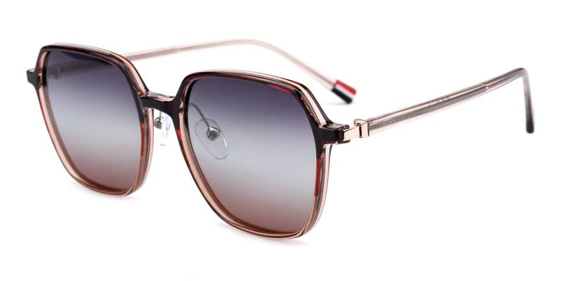 Enid-Brown-Sunglasses
