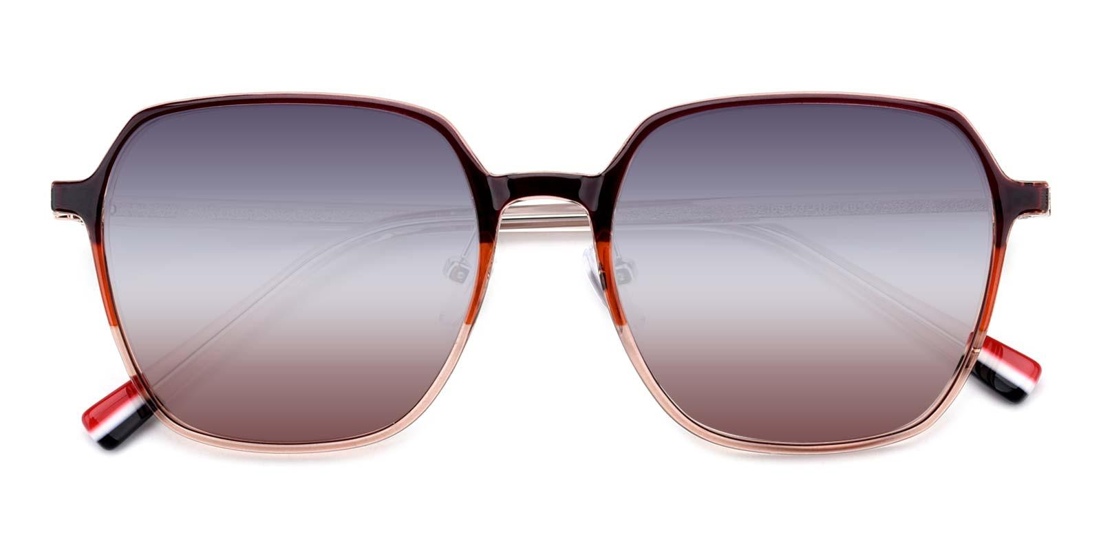 Enid-Brown-Square-TR-Sunglasses-detail