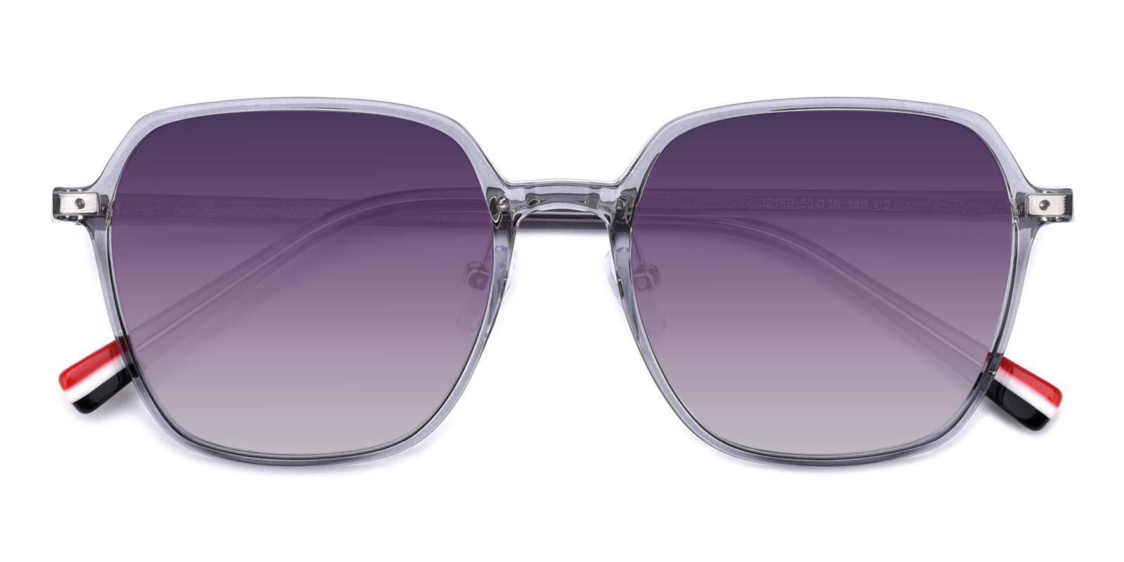 Enid-Gray-Square-TR-Sunglasses-detail