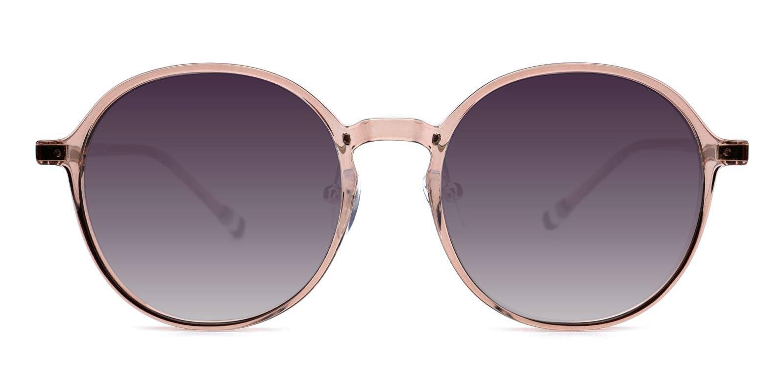 Frederica-Brown-Round-TR-Sunglasses-detail