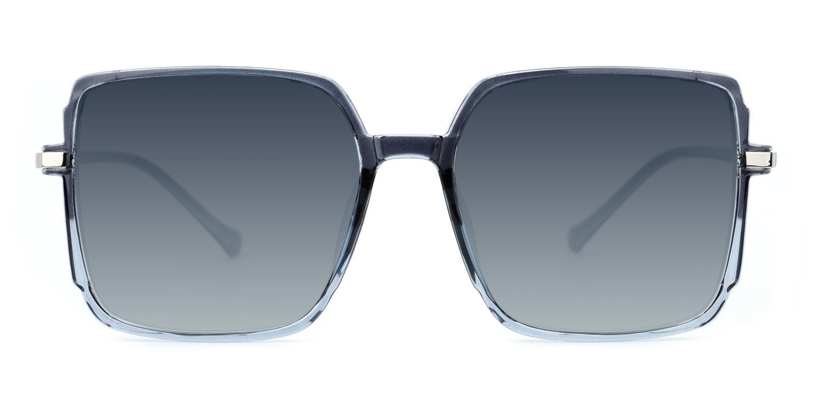 Pearl-Blue-Square-TR-Sunglasses-additional2