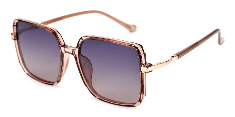 Pearl-Brown-Sunglasses