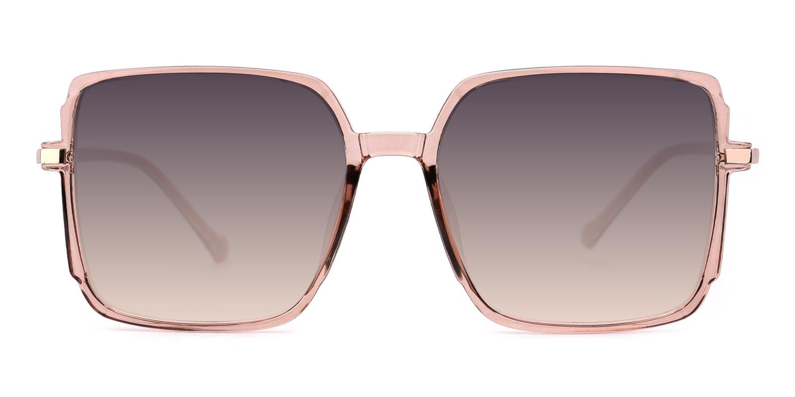 Pearl-Brown-Square-TR-Sunglasses-additional2