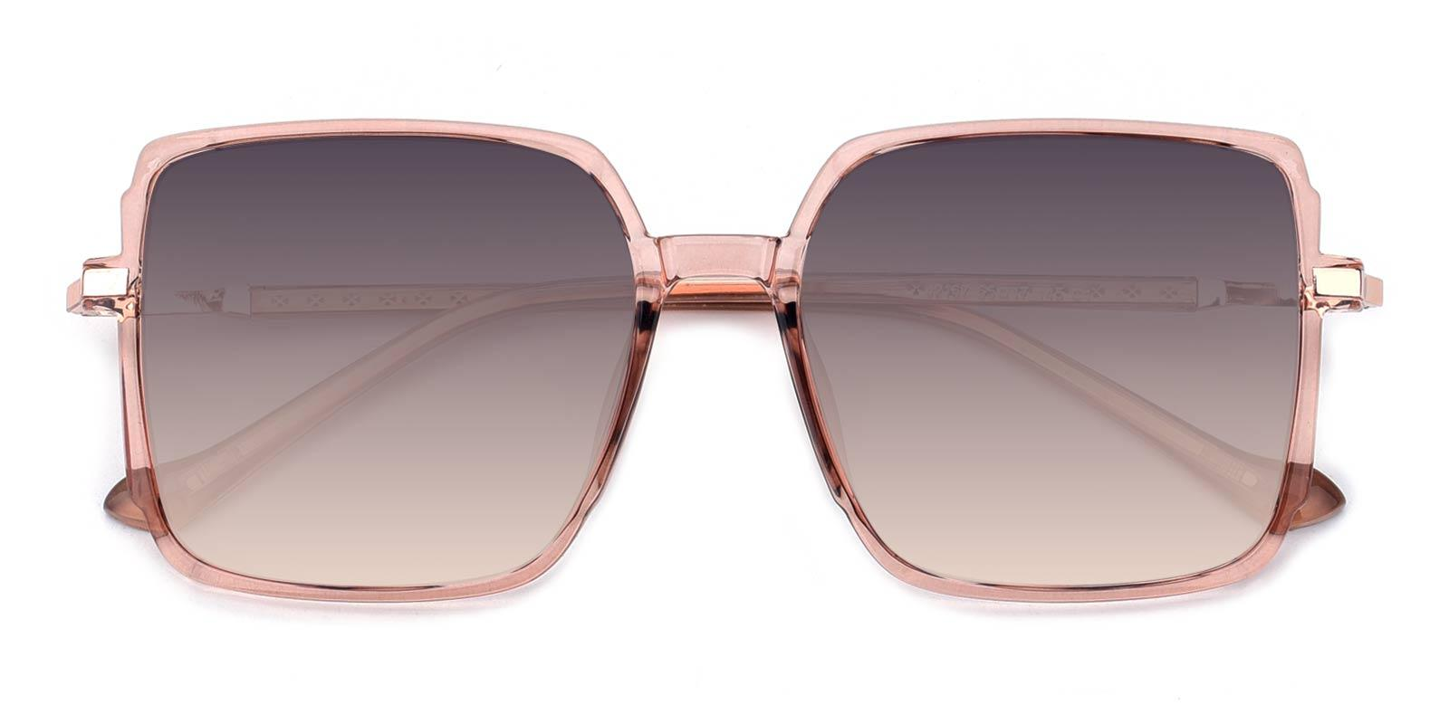 Pearl-Brown-Square-TR-Sunglasses-detail