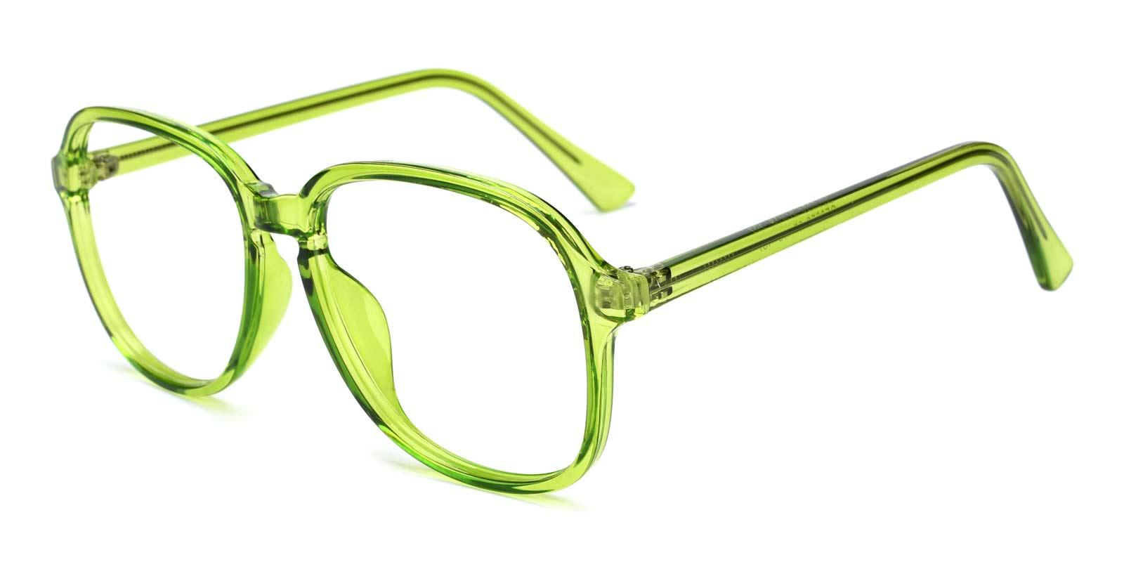 70s-Green-Square-TR-Eyeglasses-additional1