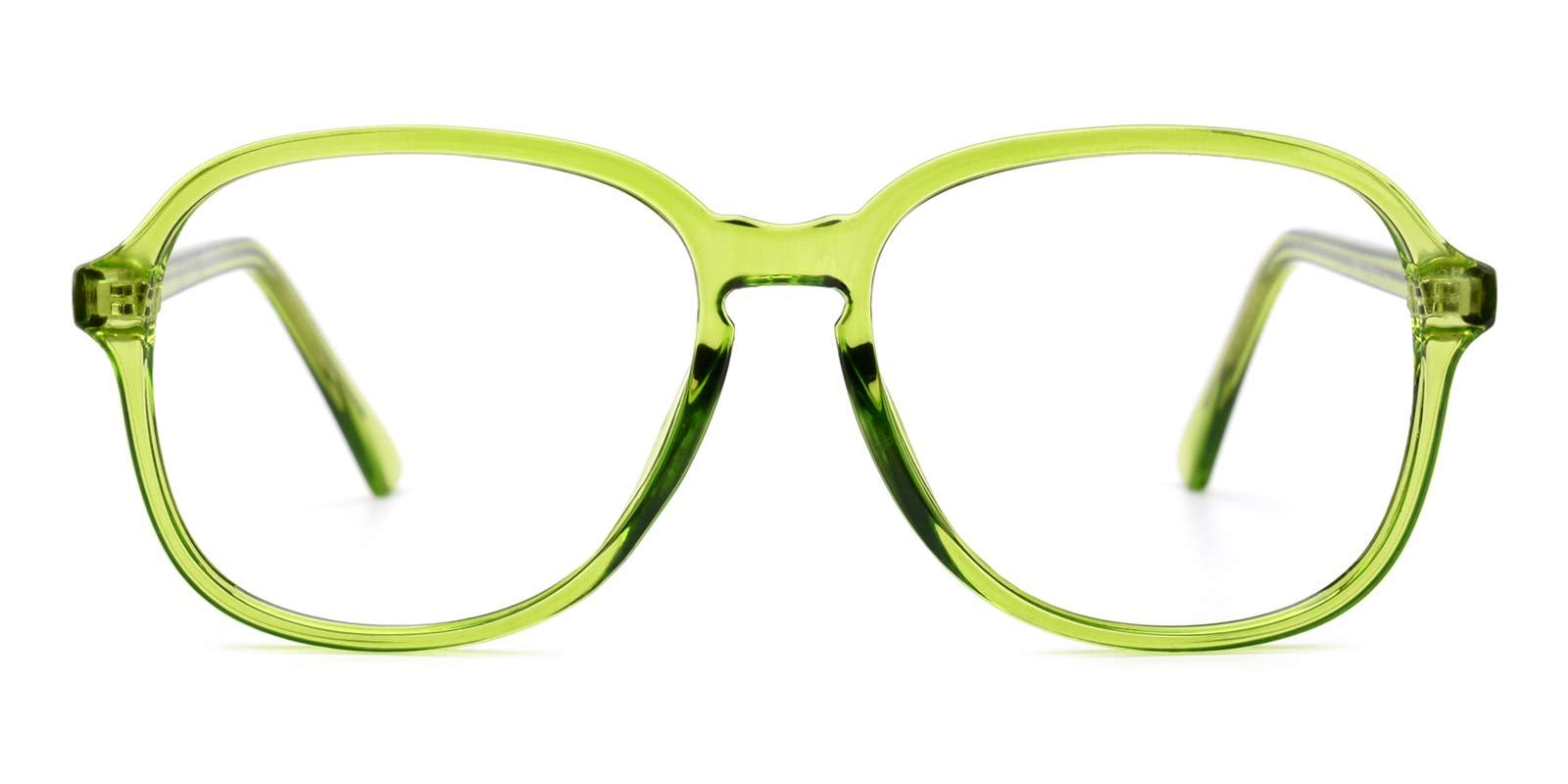 70s-Green-Square-TR-Eyeglasses-additional2