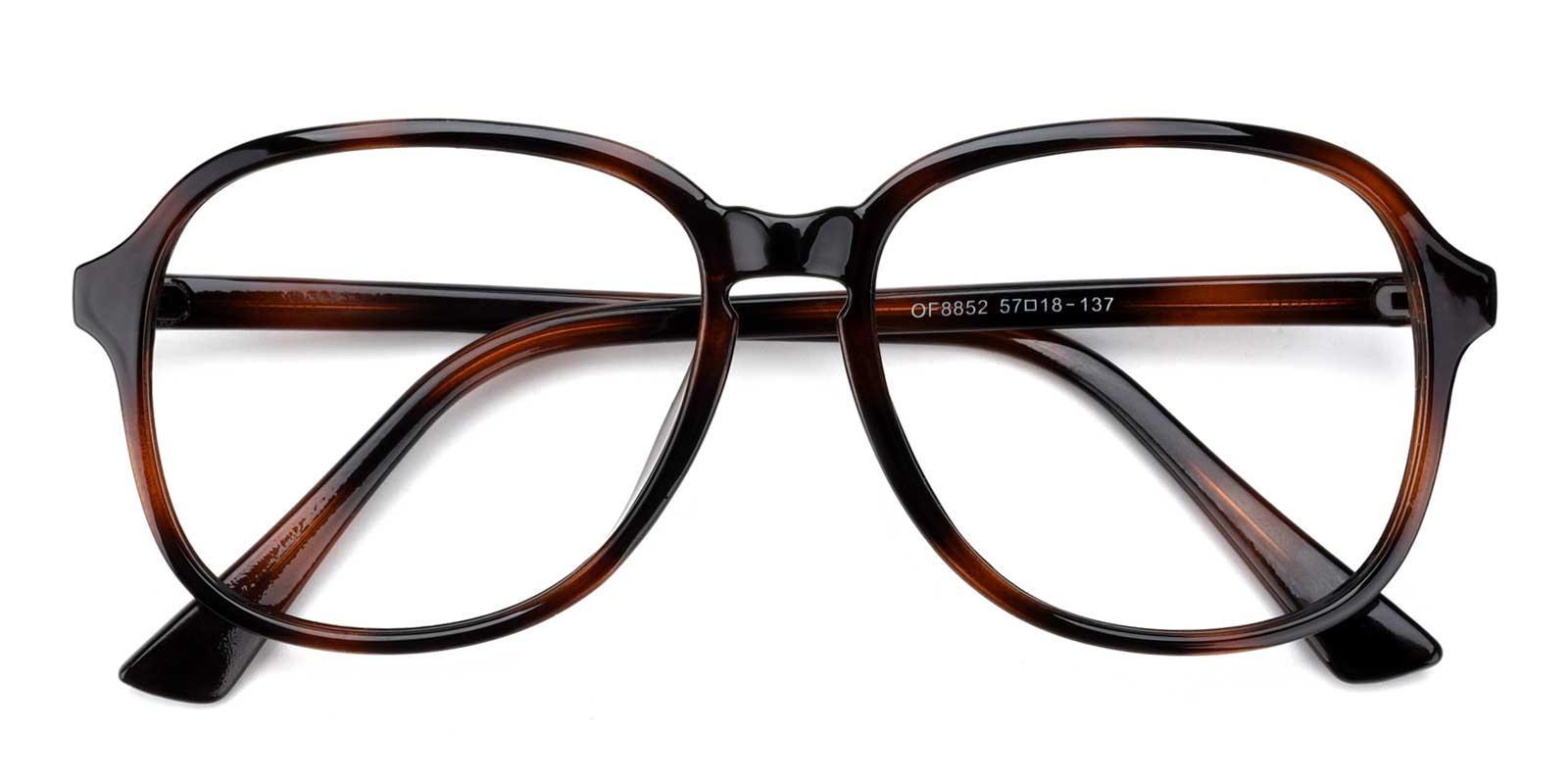 70s-Tortoise-Square-TR-Eyeglasses-detail