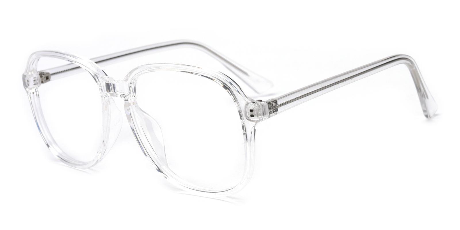70s-Translucent-Square-TR-Eyeglasses-additional1
