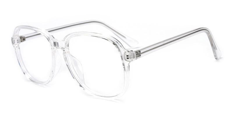 70s-Translucent-Eyeglasses