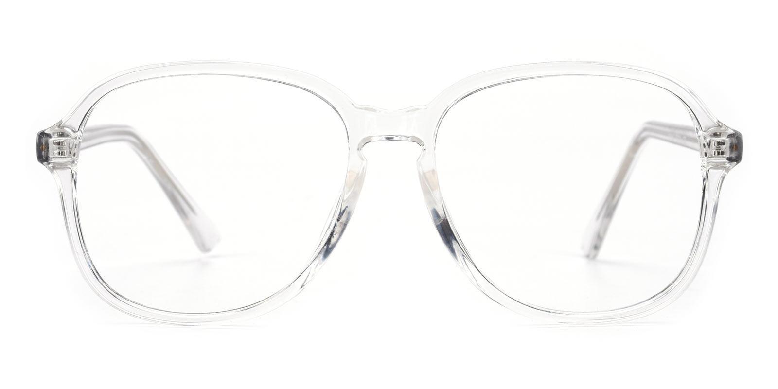 70s-Translucent-Square-TR-Eyeglasses-additional2