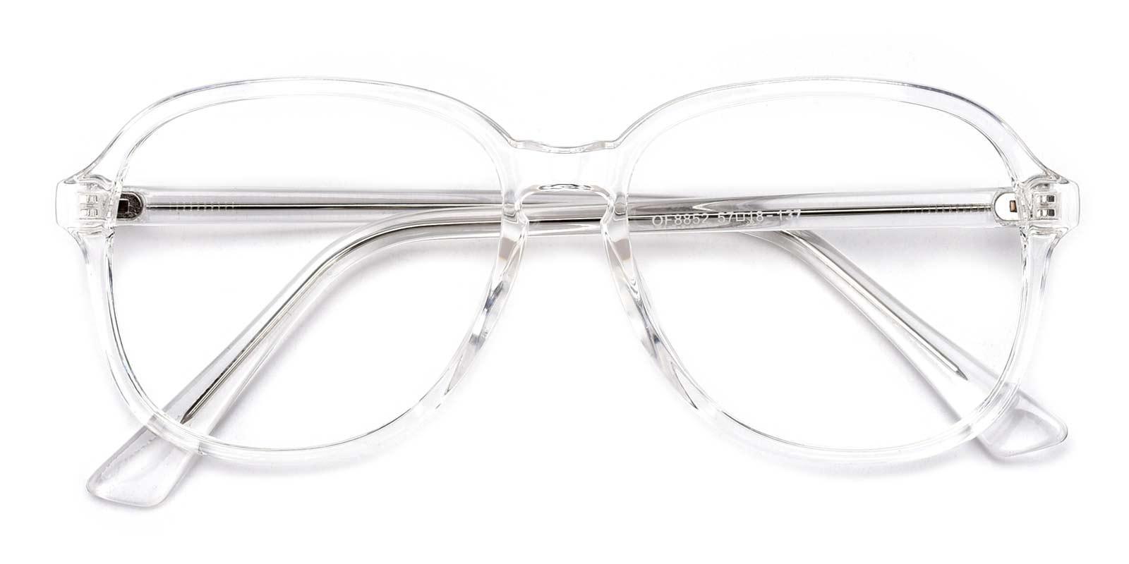 70s-Translucent-Square-TR-Eyeglasses-detail