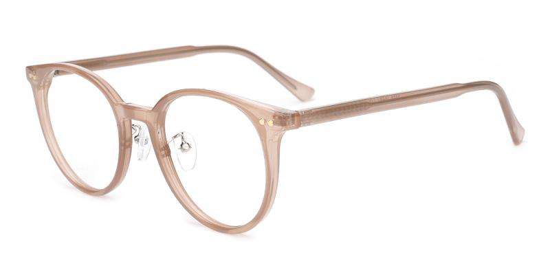 Luck-Brown-Eyeglasses