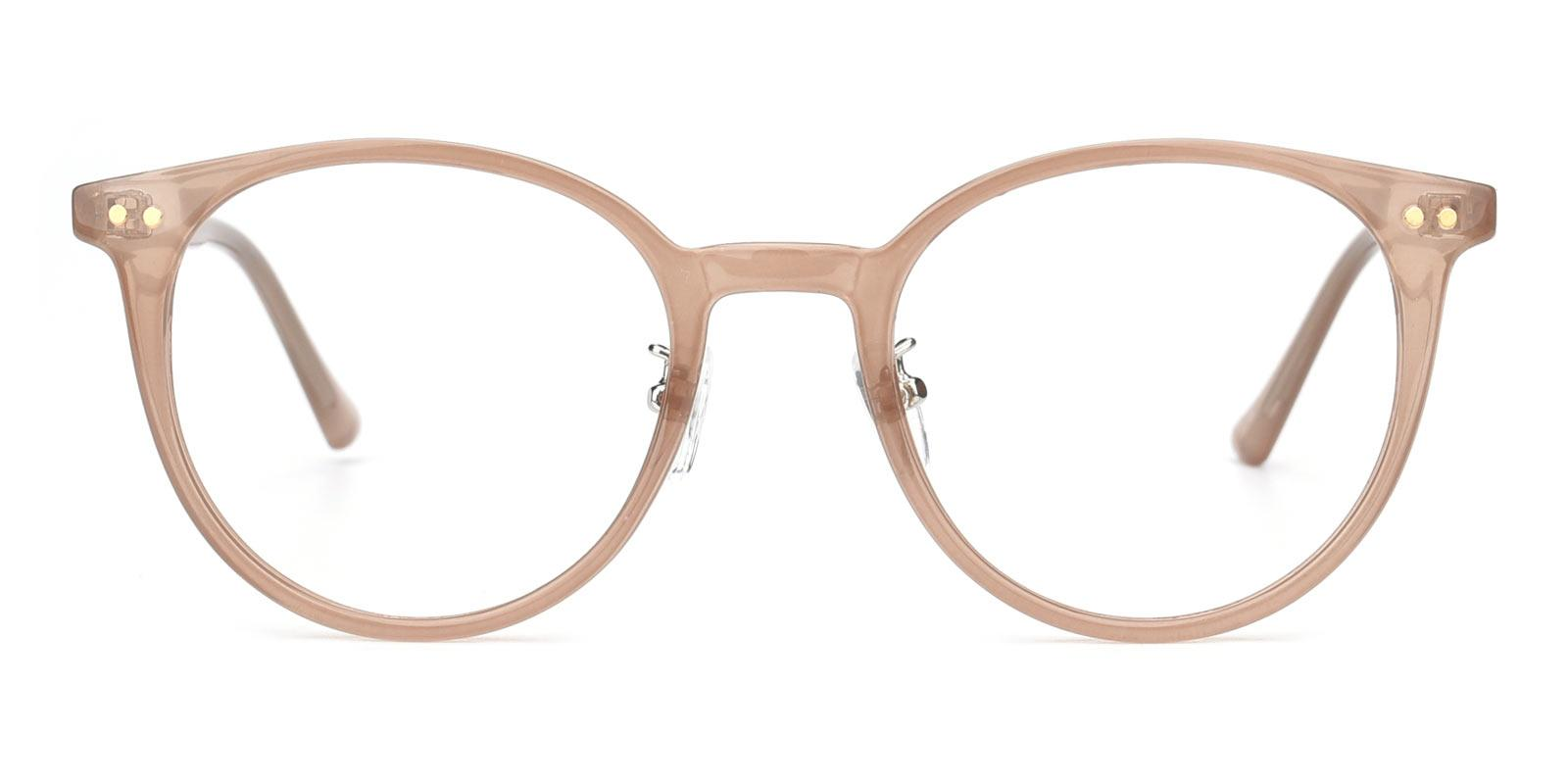 Luck-Brown-Round-TR-Eyeglasses-detail