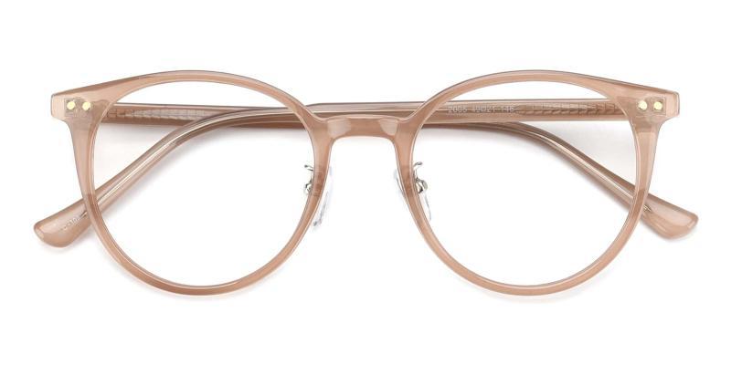 Luck-Brown-Eyeglasses