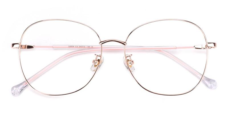 Goodbye-Pink-Eyeglasses