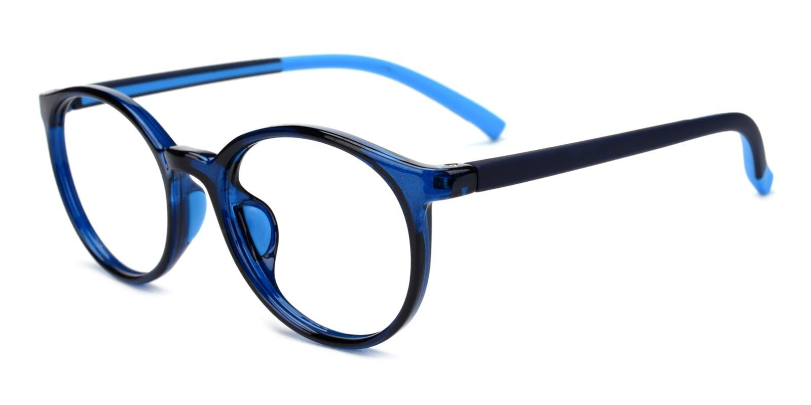 Alex-Pattern-Oval-Plastic-Eyeglasses-detail