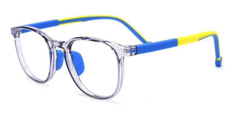 Jennifer-Translucent-Eyeglasses
