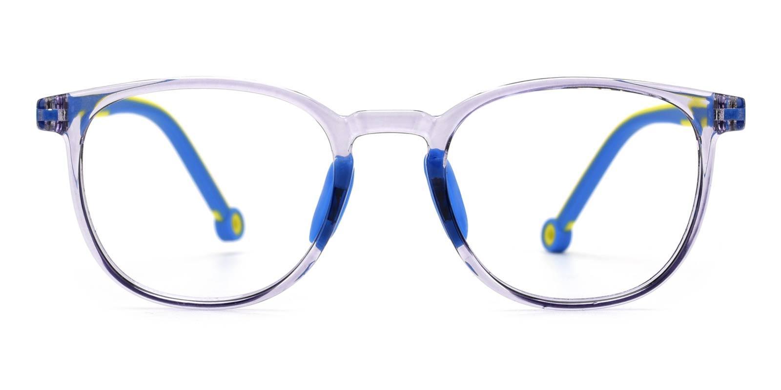 Jennifer-Translucent-Round-Plastic-Eyeglasses-detail