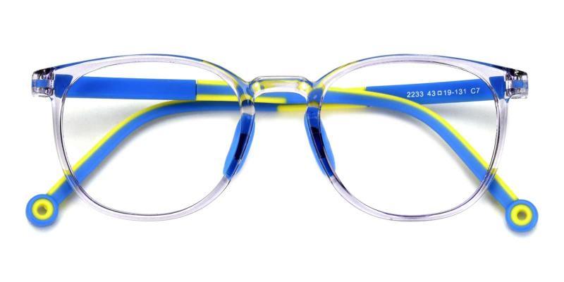 Jennifer-Translucent-Eyeglasses
