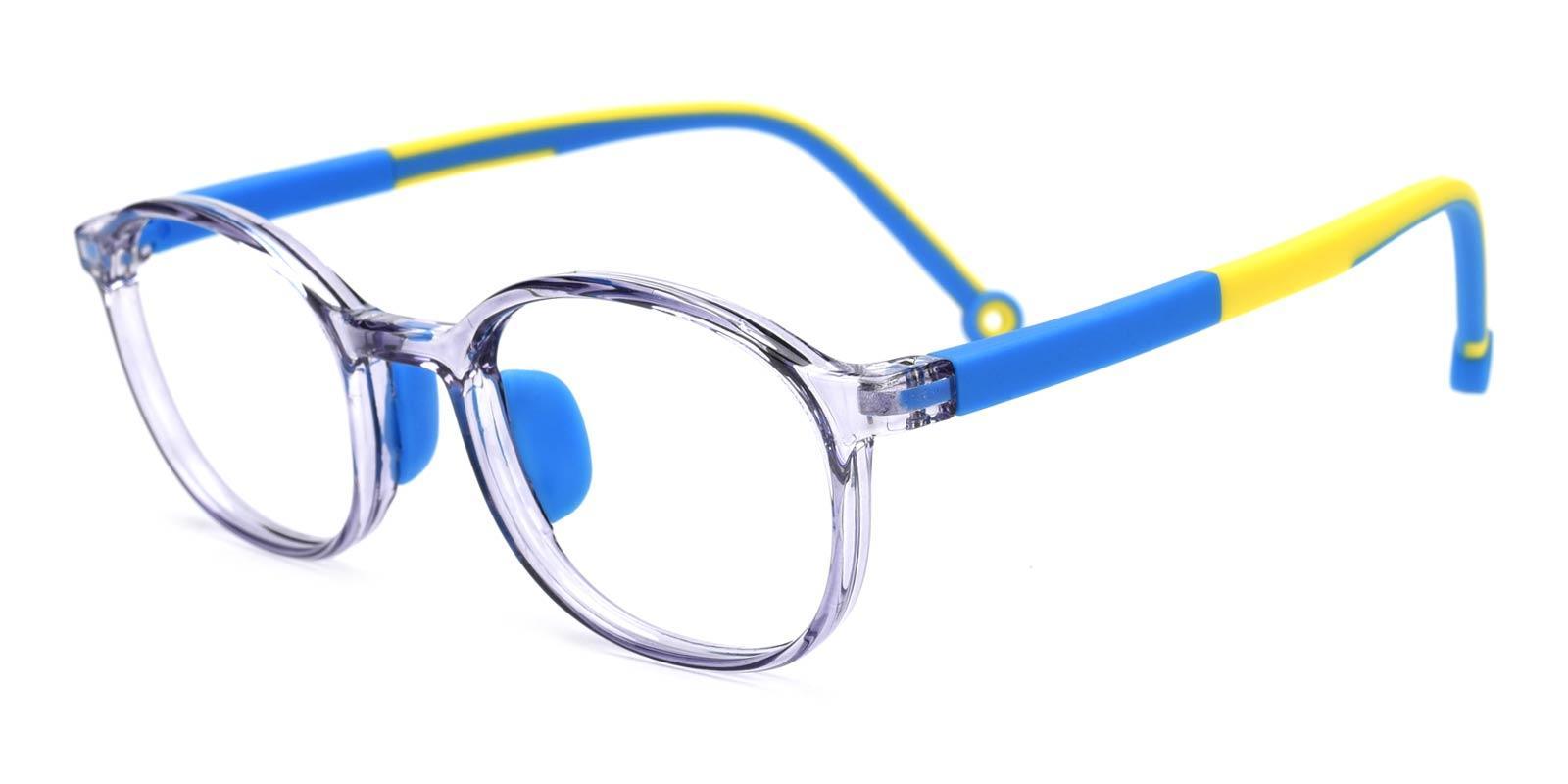 Glen-Translucent-Oval-Plastic-Eyeglasses-detail
