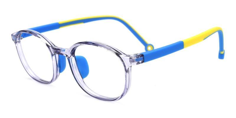 Glen-Translucent-Eyeglasses