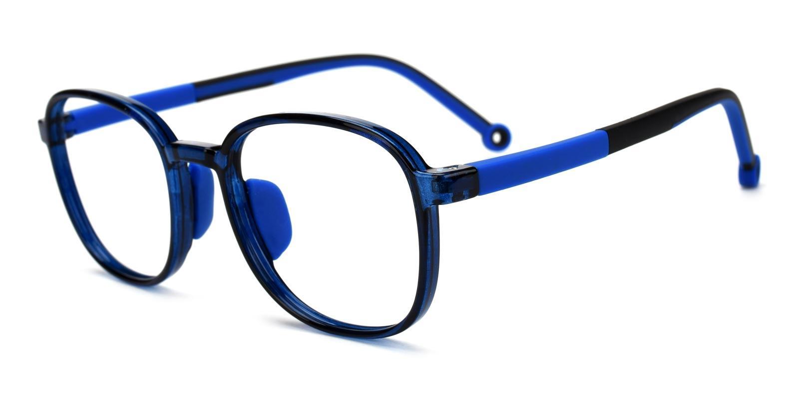 Warren-Translucent-Rectangle-Plastic-Eyeglasses-detail